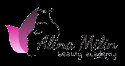 Alina Milin Beauty Academy